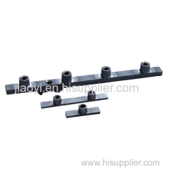 Precision machining stainless steel dowel pin