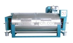 Sample Size Garment Dyeing Machine