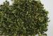 обезвоженный зеленый перец болгарский 6х6мм