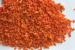 обезвоженные морковные кубики 1-3 мм 3x3 мм 5x5 мм