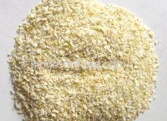 обезвоженные луковые гранулы 1-3 мм 3-5 мм 16-26меш 26-40меш 40 / 60mesh