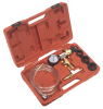Cooling System Purge&Refill Kit