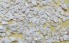 dehydrated horseradish granules 5-10mm