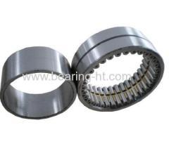 China Manufacturer Needle Roller Bearing HK1412