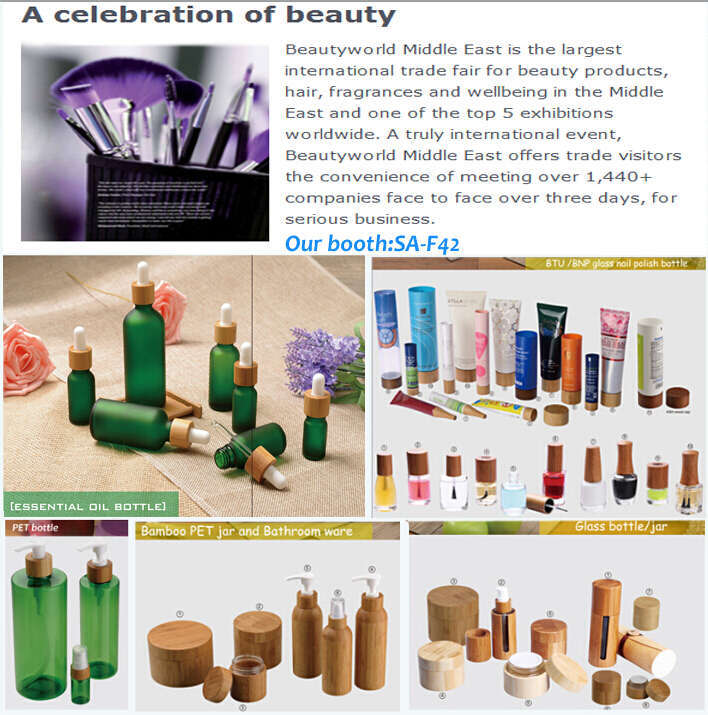 A celebration of beauty