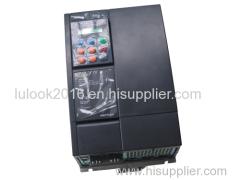 Siei inverter Avy3110-EBL-AC4 11KW
