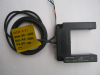 Hyundai elevatot parts sensor BUP-50-HD