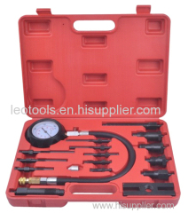 Diesel Engine Compression Test Set
