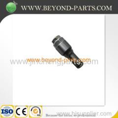 Komatsu PC200-3 PC200-5 excavator relief valve 709-70-55100 709-70-5103