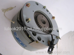 Escalator brake coil DHL-240