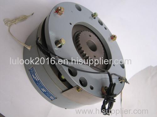 Escalator brake coil DHL-240