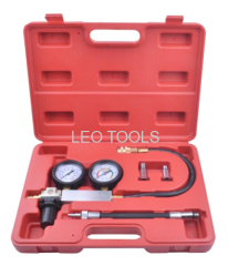 Engine Cylinder Leak Test Set