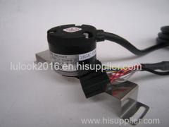 Elevator spare parts encoder 47HB13Z12D50H8-35