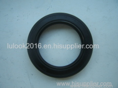 Elevator main oil seal 70×100×18