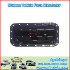 Dfsk V29 Car Oil Pan