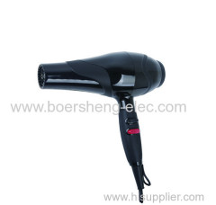 Designed Professional Hair Dryer with 3 Meters Line Convenient to Use for Dry Hair and Make Hairstyle