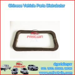 OIL PAN GASKET FOR DFM 474 CAR