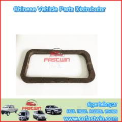 OIL PAN GASKET FOR DFM 474 CAR