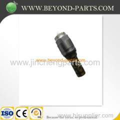 PC200-1 excavator main relief valve 700-90-51001 control valve