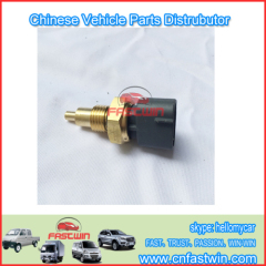 TEMPERATURE SENSOR DFM 474 CAR