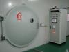 optical filter vacuum coating machine optical coater