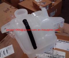 coolant tank reservior 20813489 expansion tank overflow bottle 20813489 for chevrolet Captiva Sport GM auto parts