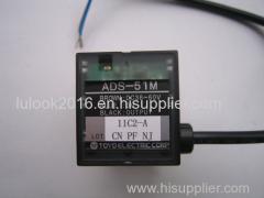 Elevator parts sensor ADS-51M