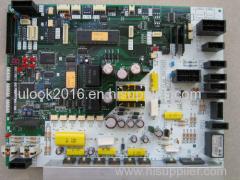 Elevator parts door drive PCB DOR-110A