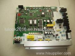 elevator parts door drive PCB DOR-111