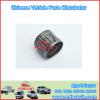 CHINA CAR JINBEI SPEED GEAR NEEDLE ROLLER BEARING 1701243