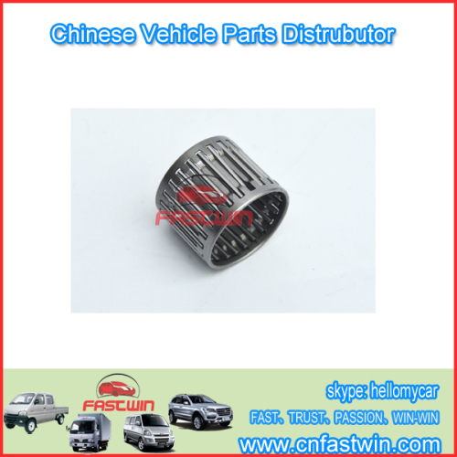 CHINA CAR JINBEI SPEED GEAR NEEDLE ROLLER BEARING 1701243