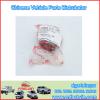 CHINA CAR SPEED GEAR NEEDLE ROLLER BEARING 5RYA 1701243