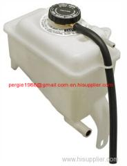 chrysler concorde dodge Intrepid expansion tank reservoir bottle 4592067/4596198 dorman 603-301 china factory manufactu