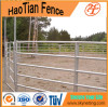 Galvanized Pipe Cattle Panel