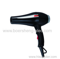 Professional Hair Dryer with High Quality Strong Power