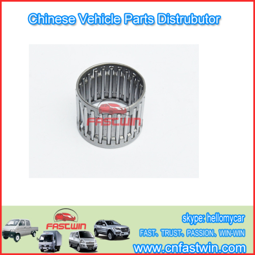 JINBEI SPEED GEAR NEEDLE ROLLER BEARING 1701243