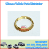 JINBEI AUTO speed synchronizer gear ring 1701244