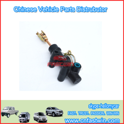 JINBEI CLUTCH MASTER CYLINDER ASSEMBLY 3008759