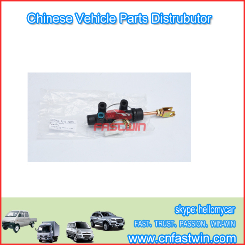 CLUTCH MASTER CYLINDER ASSEMBLY 3008759 FOR JINBEI