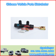 JINBEI AUTO CLUTCH MASTER CYLINDER ASSEMBLY 3008759