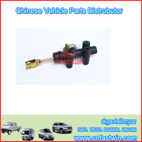 CHINA CAR JINBEI CLUTCH MASTER CYLINDER ASSEMBLY 3008759