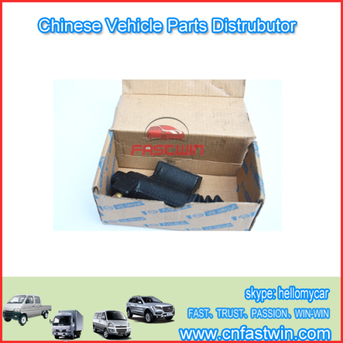 JINBEI CAR CLUTCH SUB PUMP 3012476