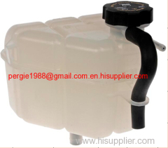 EXPANSION TANK RESERVIOR BOTTLE 15793368 FOR CHEVROLET MALIBU GM COOLING SYSTEM CHINA FACTORY