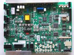Mit elevator parts door drive PCB DOR-120C