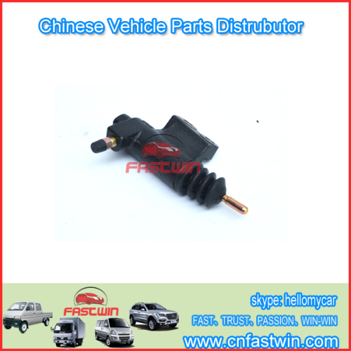 JINBEI AUTO CAR CLUTCH SUB PUMP 3012476