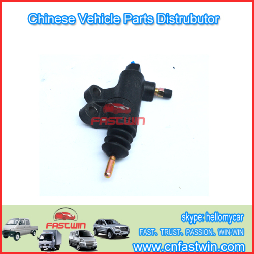 CLUTCH SUB PUMP 3012476 FOR JINBEI CAR
