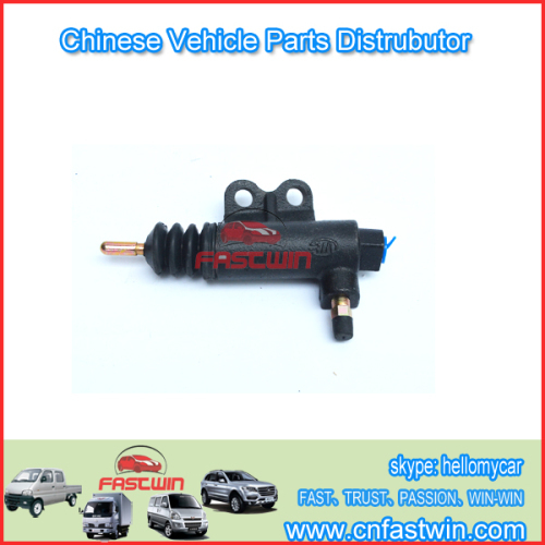 CHINA CAR JINBEI CLUTCH SUB PUMP 3012476