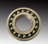Self-aligning Ball Bearing Manufacturer
