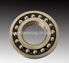 Wholesale Self-aligning Ball Bearings 1214