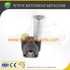 Komatsu excavator PC200-5 pc200-6 hand oil pump